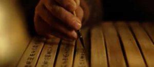 la-chine-selon-confucius-video-documentaire-tai-chi-lyon
