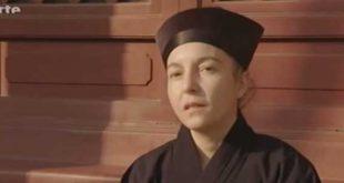 la-voie-du-tao-dao-taoisme-daoism-video-documentaire-tai-chi-lyon