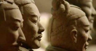 les-derniers-secrets-de-armee-terre-cuite-chine-video-documentaire-tai-chi-kungfu-lyon