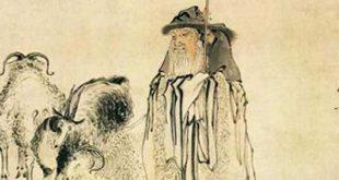 notes-etudes-sur-tchouang-tseu-jean-francois-billeter-zhuangzi-taoisme-tao-tai-chi-lyon