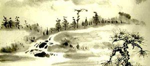 tchouang-tseu-jean-francois-billeter-zhuangzi-taoisme-tao-tai-chi-lyon