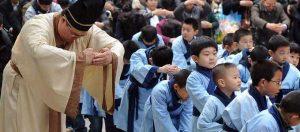 audio-conference-le-retour-du-confucianisme-thoraval-billioud-confucius-neo-tai-chi-lyon