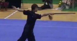 kungfu-wushu-zhao-gun-epee-competition-tai-chi-lyon