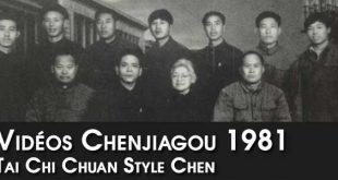 bandeau-videos-chenjiagou-tai-chi-chuan-style-chen-1981