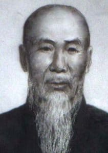 chen-chang-xin-tai-chi-chuan-taichi-taiji-quan-style-chen