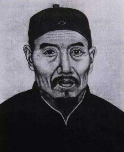chen-qing-ping-tai-chi-chuan-taiji-quan-style-chen-zhaobao-style-taichi-web