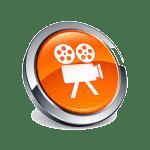 icone-video-tai-chi-chuan-kungfu-taichi-lyon-nu-100x100-optm1