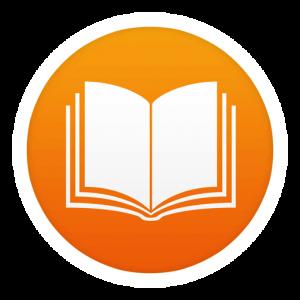icone-ebook-livre-numerique-gratuit-150