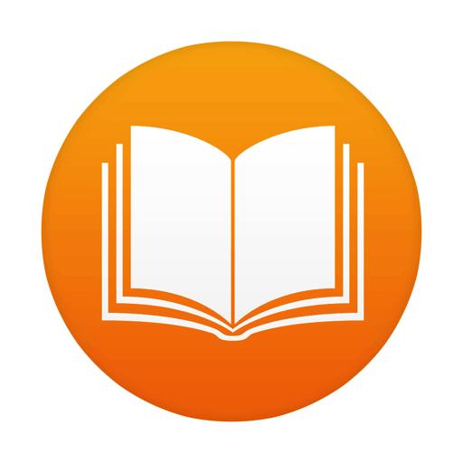 """Résultat de recherche d'images pour """"icône gratuit livre"""""""