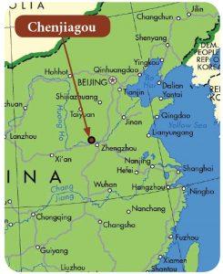 plan-chenjiagou-tai-chi-chuan-style-chen-lyon-taichi-taiji-quan