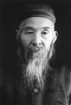 tai-chi-style-sun-sun-lu-tang-sun-jian-yun