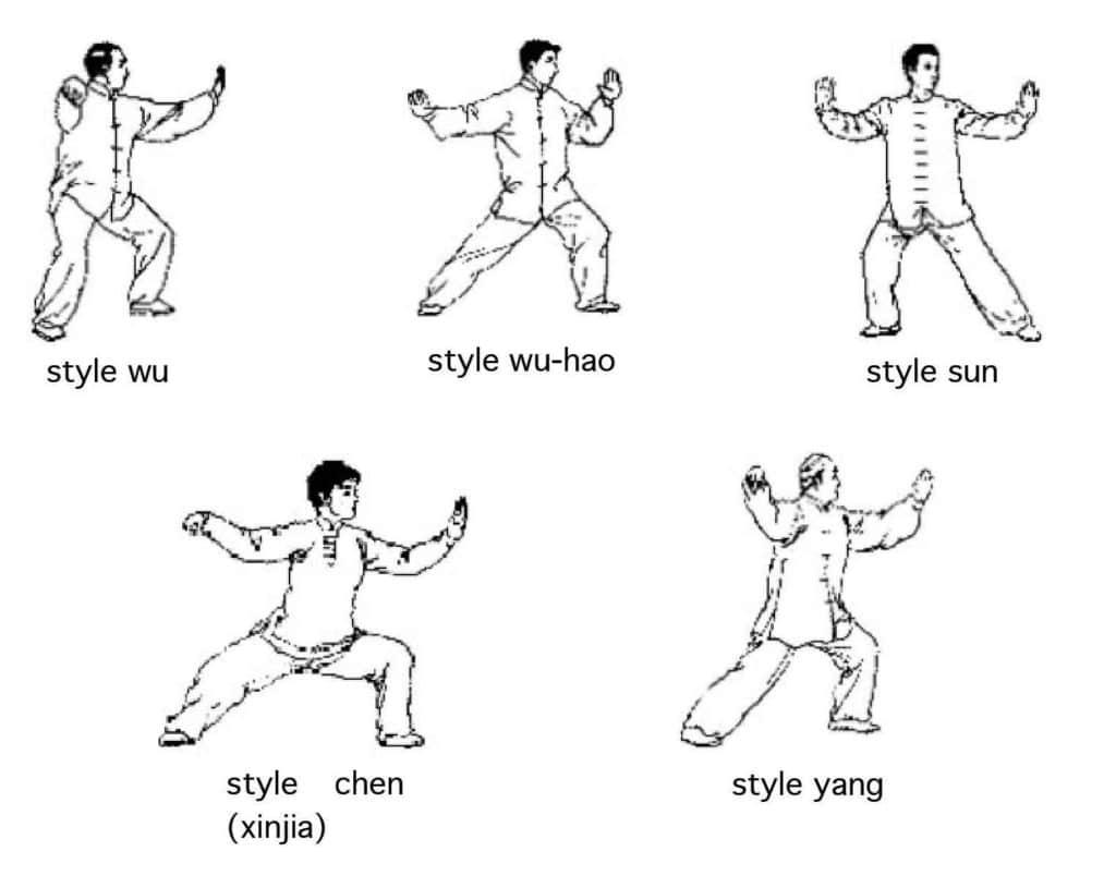 tai-chi-chuan-les-cinq-principaux-styles-dan-bian-simple-fouet-taichi-taiji-quan-web2