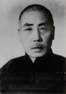 tai-chi-style-chen-fake-fa-ke-taichi-chen-lyon-taiji-quan