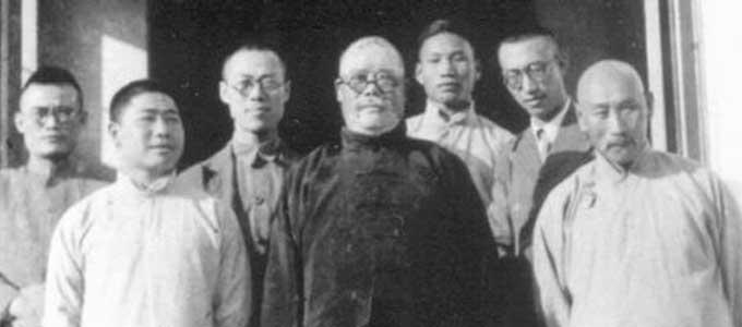 tai-chi-chuan-style-yang-fu-zhong-wen-yang-cheng-fu-taichi-taiji-quan-lyon
