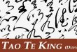 tao-te-king-lao-tseu-laozi-dao-de-jing-traduction-duyvendak