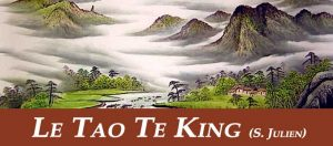 tao-te-king-lao-tse-laozi-dao-de-jing-traduction-stanislas-julien