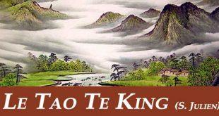 tao-te-king-lao-tse-laozi-dao-de-jing-traduction-stanislas-julien