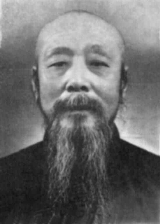 Wu-Jian-Quan-tai-chi-style-wu