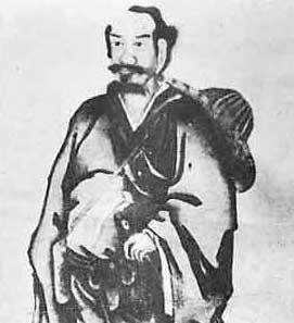zhang-san-feng-tai-chi-chuan-wudang-taoiste-mythique-taichi-web