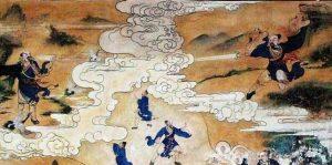 zhang-san-feng-tai-chi-taoiste-mythique-wudang-taichi-moines-taoistes-volants-and-co-taiji-quan-lyon-web