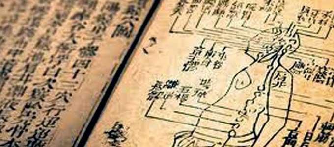 Médecine Traditionnelle Chinoise - Fondements Origine Histoire - Catherine-Despeux