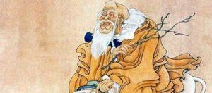 laozi-lao-tseu-anne-cheng-raphael-enthoven-taoisme-tao-vieil-enfant