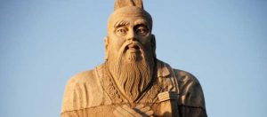 philosophie-chinoise-confucianisme-anne-cheng-la-pensee-confuceene-confucius-audio-conference