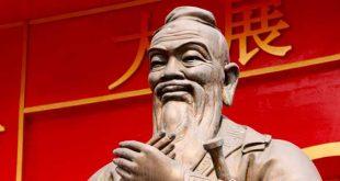 philosophie-chinoise-confucianisme-anne-cheng-retour-de-confucius-audio-conference