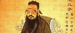 philosophie-chinoise-confucianisme-cyril-javary-la-sagesse-de-confucius-audio