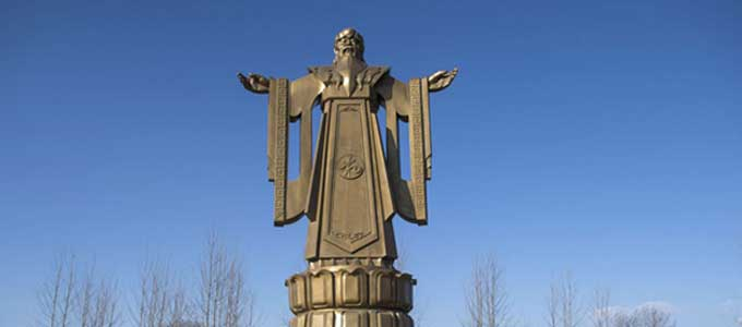 philosophie-chinoise-confucianisme-meri-mathieu-la-pensee-confuceene-confucius-audio