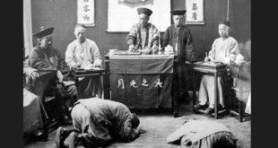 philosophie-chinoise-legisme-alexis-lavis-le-tao-du-prince-hanfei-zi-shanyang-xunzi-audio