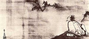 souffle-qi-dans-tradition-taoiste-adeline-herrou-taoisme-tao-dao-christianisme-2