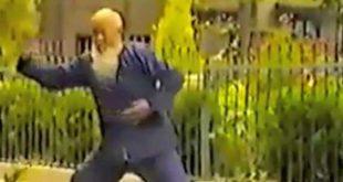 tai-chi-chuan-style-chen-zhen-wen-video-taiji-quan-chenjiagou-1988-lyon