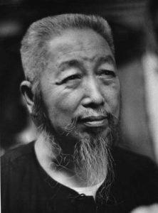 tai-chi-style-yang-taichi-chuan-zheng-man-qing-cheng-man-ching-web