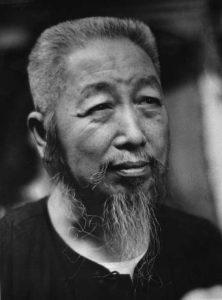 zheng-man-qing-tai-chi-chuan-style-yang-taichi-taiji-quan-cheng-man-ching-web