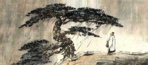 zhuang-zi-taoisme-tao-dao-jean-francois-billeter-france-culture