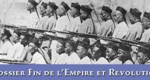 dossier-culture-histoire-chine-fin-de-empire-et-revolution-1911-tai-chi-lyon