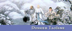 dossier-culture-taoisme-tao-te-king-lao-tseu-la-voie-vertu-dao-de-jing-laozi-tai-chi-lyon