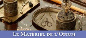 le-materiel-de-la-fumerie-d-opium-et-son-utilisation-eyrolle
