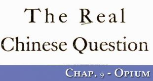 opium-chap-9-the-real-chinese-question-chester-holcombe-tai-chi-lyon