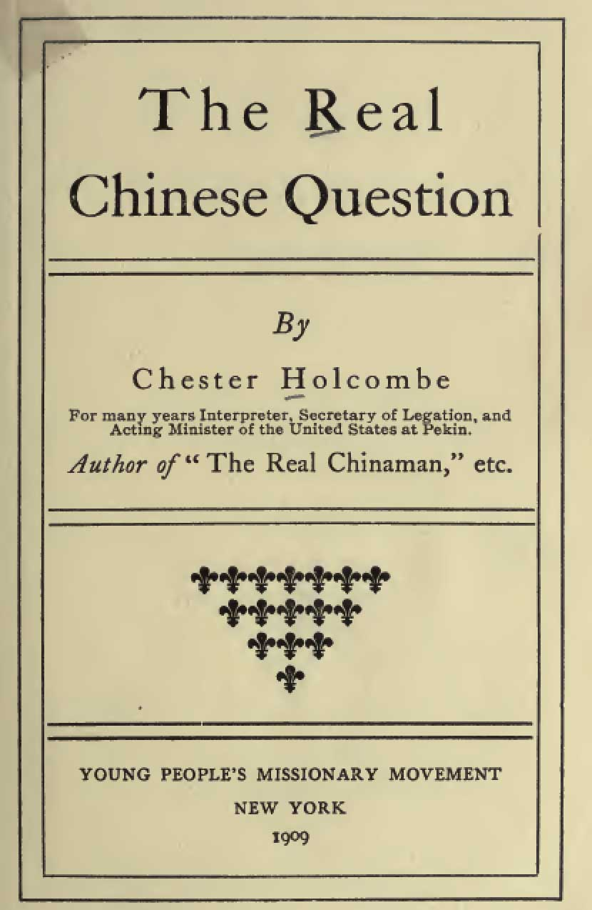 opium-chap-9-the-real-chinese-question-chester-holcombe