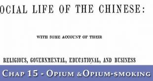 opium-and-opium-smoking-in-doolittle-justus-social-life-of-the-chinese-t2-tai-chi-lyon