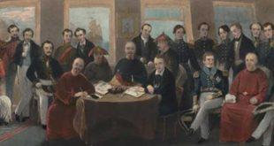 audio-19eme-siecle-quand-la-chine-rencontre-le-monde-jl-rocca-conference-tai-chi-lyon