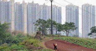 audio-chine-revolution-urbaine-exode-rural-grandes-villes-conference-tai-chi-lyon