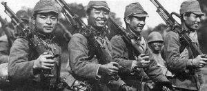 audio-conference-2eme-guerre-sino-japonaise-1937-1945-tai-chi-lyon