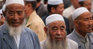 audio-les-huimi-musulmans-chinois-minorites-chinoises-tai-chi