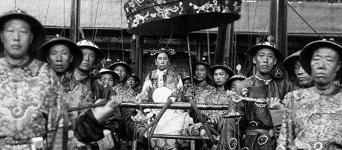 audio-tseu-hi-cixi-imperatrice-de-chine-2000-ans-histoire-tai-chi-lyon