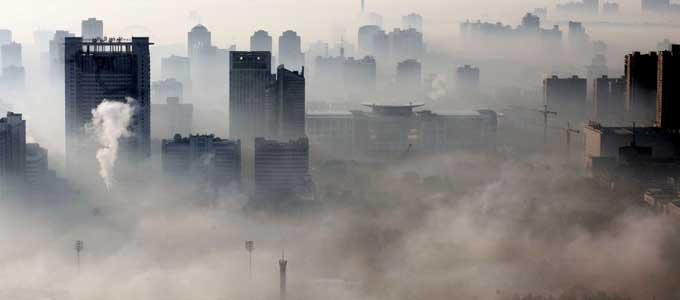 audio-chine-prend-environnement-au-serieux-pollution-villes-chinoises-tai-chi-lyon