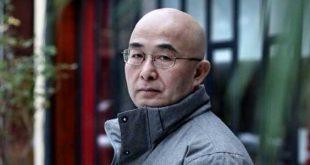 audio-chine-s-exiler-ne-suffit-plus-dissident-chinois-tai-chi-lyon