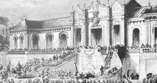 audio-conference-sac-palais-ete-pekin-octobre-1860-tai-chi-lyon